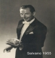 Salvano 1955