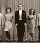 Salvano Magic theatre troup 1960 - 1965