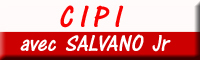 CIPI salvano jr stage dvd