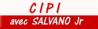 CIPI stage salvano jr